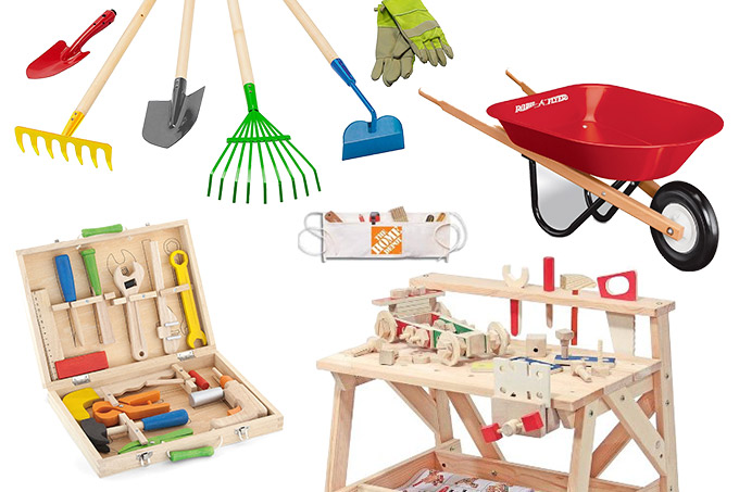 best-kids-tool-toys