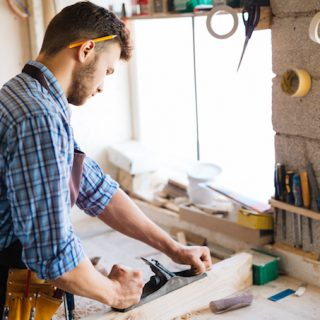 6 Reasons to Buy Hand Crafted Items Instead of Mass Produced